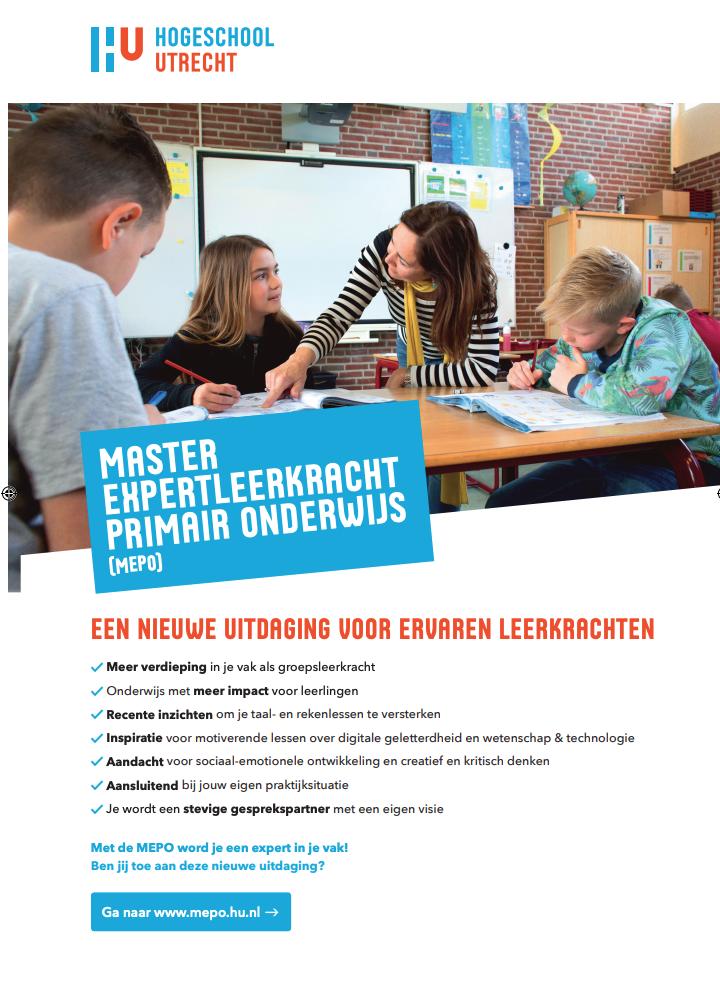 23ad8096229e2e Gerard Dummer - Alles over Onderwijs en ICT.